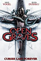 Primary image for Open Graves