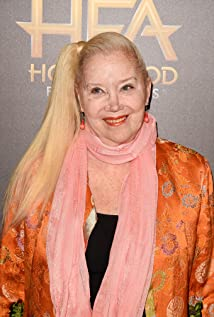 Sally Kirkland Picture
