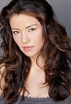 Vedette Lim's primary photo