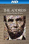 Seitz on Ken Burns's Documentary The Address: A Surprisingly Non-Burnsian Look at Learning Disabilities