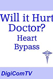 Heart By-Pass Poster