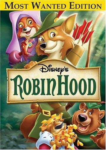 Imdb Robin Hood