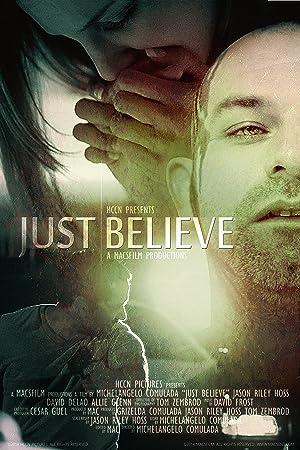 Just Believe (2014)