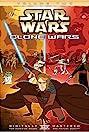 Clone Wars: Bridging the Saga