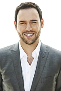 Scooter Braun Picture