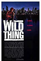 Primary image for Wild Thing