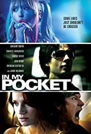 In My Pocket(2011) Poster - Movie Forum, Cast, Reviews