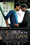 "Kashish Mumbai Int'l Queer Film Festival to open with gay love story ""Out in the Dark"""