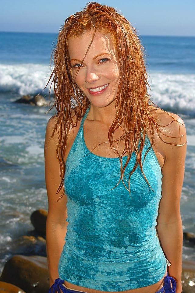 Jill marie jones who is she dating 4