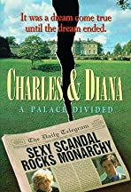 Charles and Diana: Unhappily Ever After