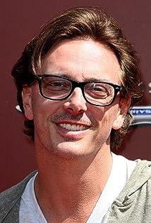 Donovan Leitch Jr. Picture