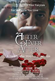 Watch Online After Ever After 2018 Free Full Movie Putlockers HD Download