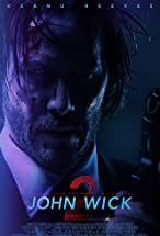 Primary image for John Wick: Chapter 2
