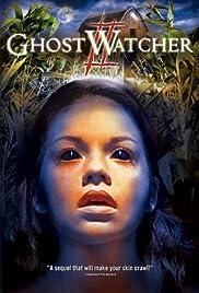 GhostWatcher 2 Poster