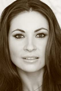 Lora Kojovic Picture