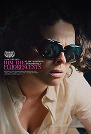 Dim the Fluorescents (2017)
