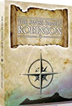 Primary image for Swiss Family Robinson