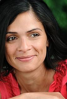 Alexandra Barreto Picture