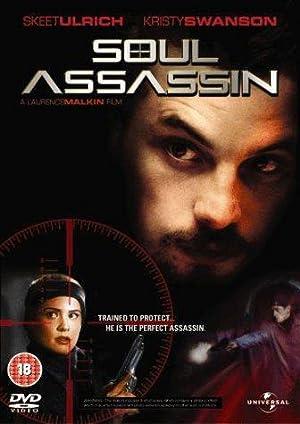 Soul Assassin (2001)