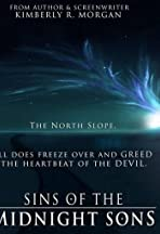 Sins of the Midnight Sons