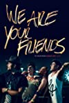 Film Review: 'We Are Your Friends'