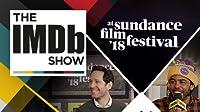 Ep. 111: 2018 Sundance Film Festival