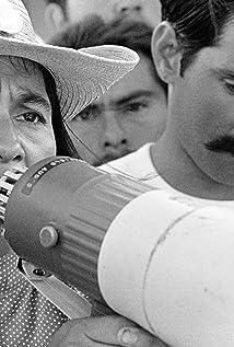 Dolores Huerta Picture
