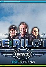 Ice Pilots NWT