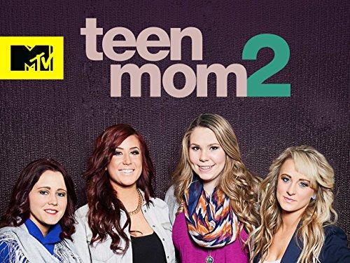 Mom Tv Show Teen Mom 109