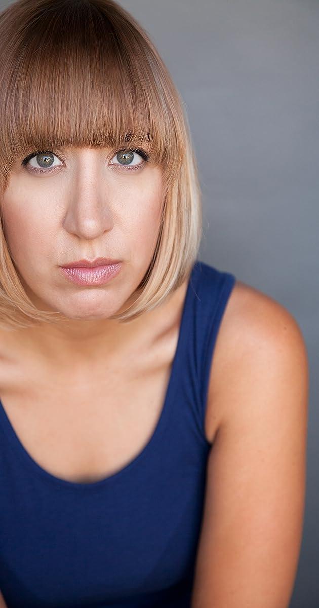 Kira Spencer Hesser - IMDb