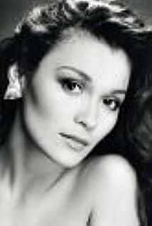 Patrice Martinez Picture