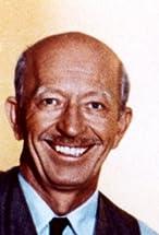 Frank Cady's primary photo