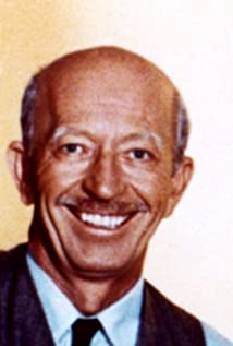 Frank Cady Picture