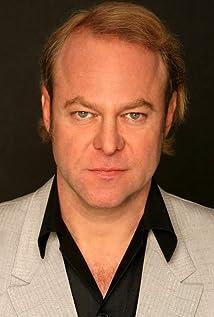 Greg Travis Picture