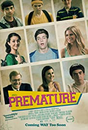 Premature English Adult Full Movie (2014)