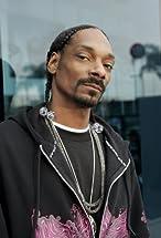 Snoop Dogg's primary photo