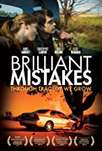 Primary image for Brilliant Mistakes