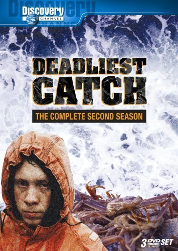 deadliest catch tv series 2005 imdb. Black Bedroom Furniture Sets. Home Design Ideas