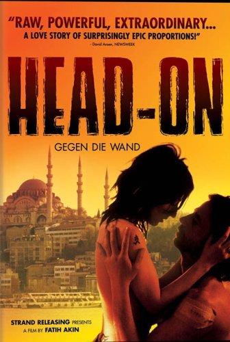 Head-On (2004) - IMDb