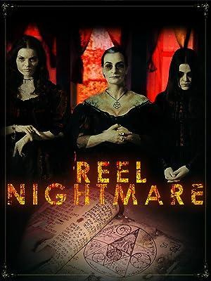 Reel Nightmare