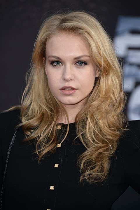 Penelope Mitchell nude (82 photo), video Tits, Instagram, butt 2015