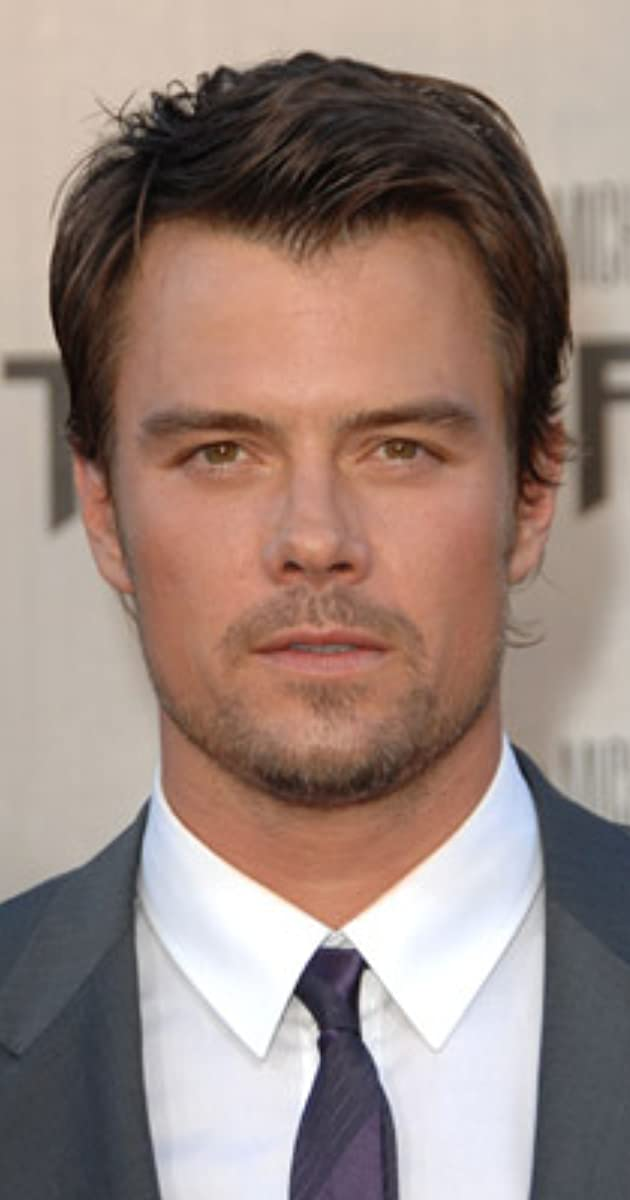 Image Result For Best Looking Actor Over