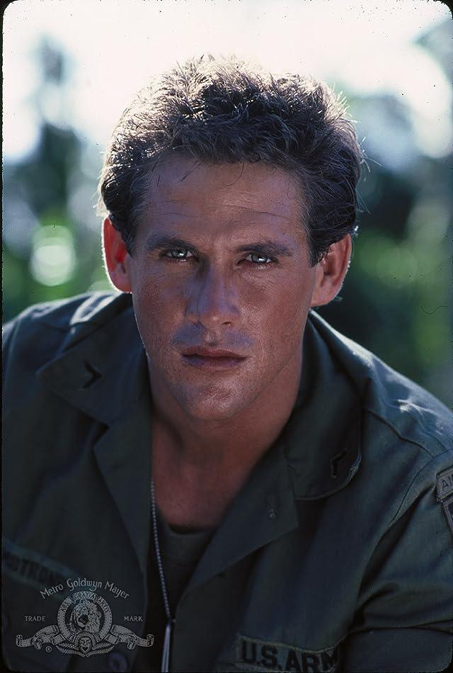 Pictures & Photos of Michael Dudikoff - IMDb