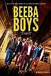 Watch: 'Beeba Boys' Send A Deadly (Text) Message in Exclusive Clip
