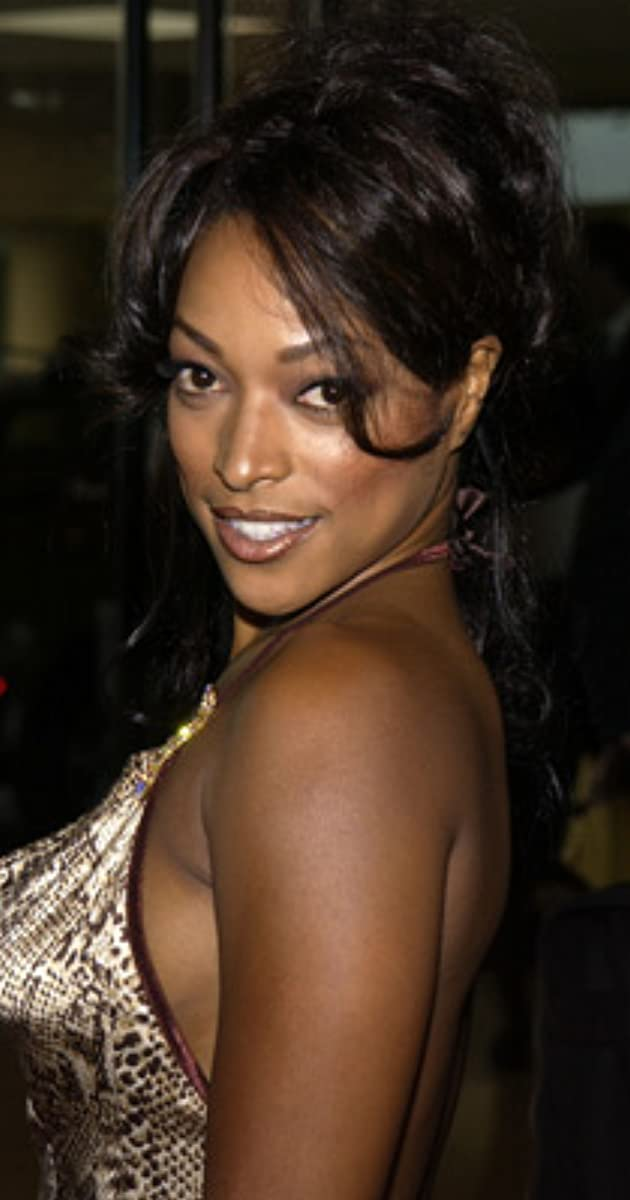 Kellita Smith nude (63 pictures) Topless, 2017, swimsuit