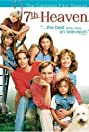 7th Heaven (1996) Poster