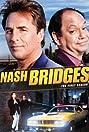 Nash Bridges (1996) Poster
