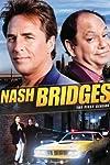 Nash Bridges (1996)