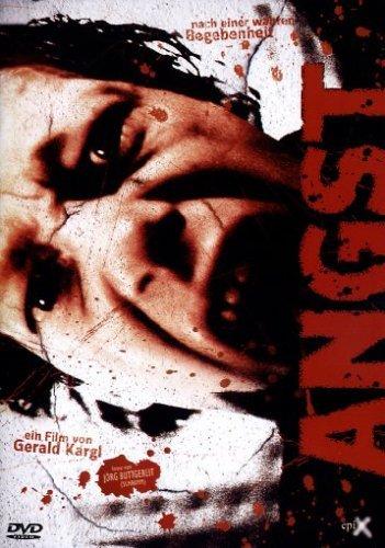 Angst (1983) - IMDb