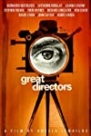 Watch 'Great Directors' Documentary, With Richard Linklater, David Lynch, Catherine Breillat, and More